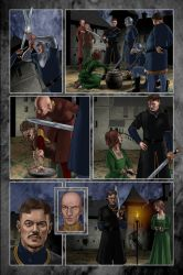 Joan of Light and D'Arc  Page 22 by Duncan-Eagleson