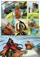 DMC4 Luxuria - page 28 by Telikor
