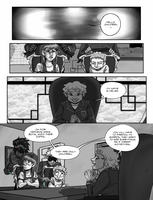 Chapter 4 - Page 4 by ZaraLT