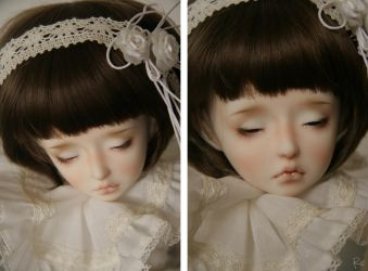 Florence - finished face-up by RE-main