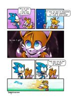 3_We need to talk about Tails by vaporotem