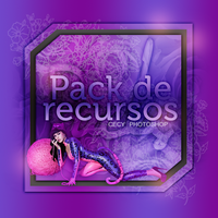 +Regalo! pack de recursos by TransilvaniaEditions