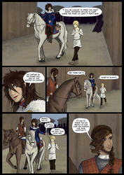 Fallacy - Pg.76 by Damatris