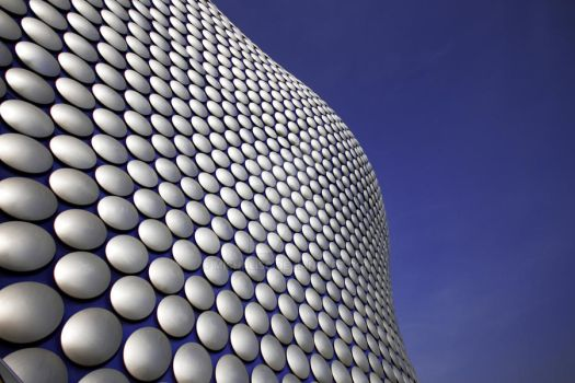 bullring by michalisc