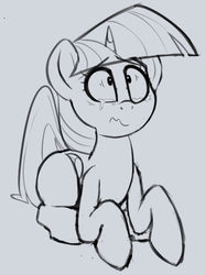 practice twi by January3rd