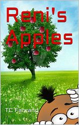 Reni's Apples by 2yourimage