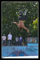 SK8PARK_1 by snapboy