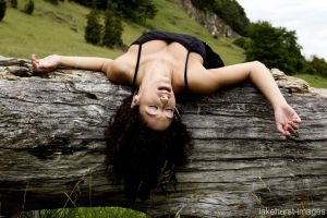 Passed out on a trunk by lakehurst-images