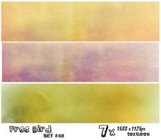 set 47 - large textures by rhcp-csi