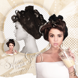 Selena Gomez (1) | PNG Pack #3 by Taylor1989Swift