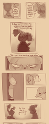[June Tasks] Trial and Error pg3 by Sylladexter