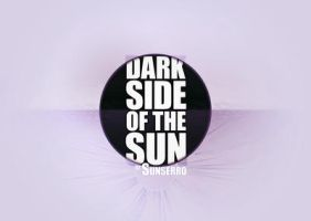 GSP - Poster (LS) - Dark Side of the Sun by Lykeios-UK