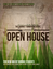open_house_poster.png
