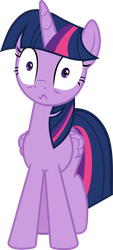 Wut by FrownFactory