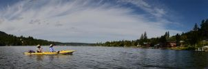 Big Lake 2012-08-27 2 by eRality