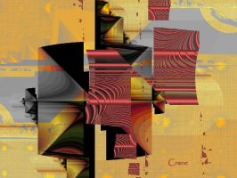 Abstract by xraynet