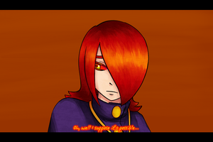 The Empty King chapter 3 preview. by TerminusLucis