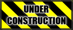 Under Construction Stamp by DarkRose-chan