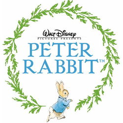 If Disney made a Peter Rabbit movie by RedheadXilamGuy