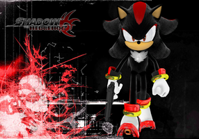 shadow the gunner by eggmanteen