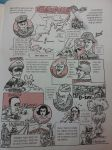 Pacific War and the End of the WW2 by komi114