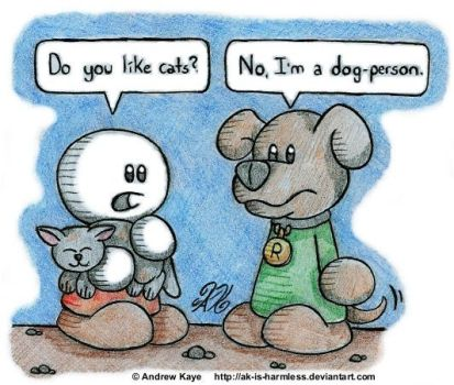 Do You Like Cats? by AK-Is-Harmless