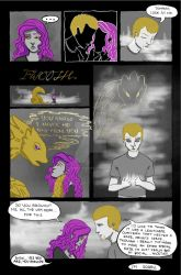 MONSTERS Page 5