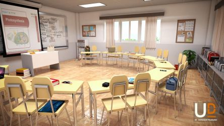 Classroom 00f by sphicx