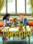 Cheerios - Breakfast for the Modern Family (FIXED) by mandygirl78