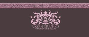 RazanGraphics card by razangraphics
