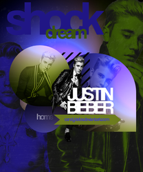 SD - Biebs by CandyBiebs