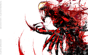 Carnage by austinthefreak