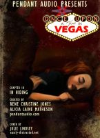 Once Upon a Time in Vegas 18 by jurijuri