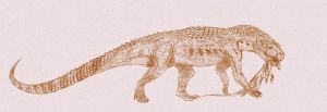 Postosuchus 2 by Kahless28