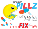 THE PillZ by t5FX