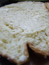 1 slice of sweet bread by PhilipCapet