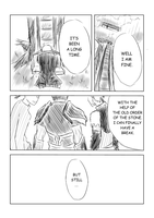 |MCSM| The End - 4/19 by shinwuton
