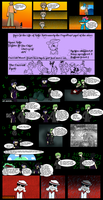 Days in the life of Anjie Andromeda-Page 24 by DjAnjie