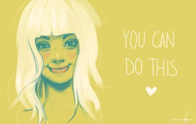 you can do this by vmbui