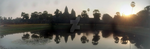 Angkor Wat by blackroselover