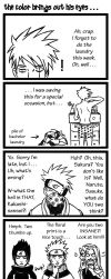 Naruto Fan Comic 13 by one-of-the-Clayr