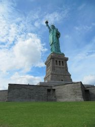 The Liberty by KCtunes