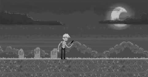 2dGame by suicidal-cow