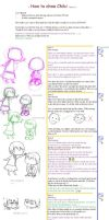 Chibi Tutorial by M03PS