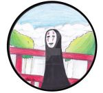 NO FACE SPEED DRAWING +VIDEO