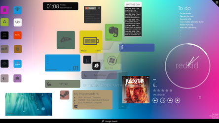 Desktop 11-1-2013 1-08-11 AM-384 by charush