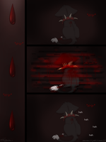 E.O.A.R - Page 104 by PaintedSerenity