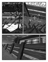 Chapter 1 - Page 3 by ZaraLT