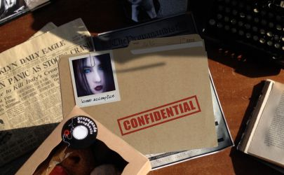 Case File by Photo-Manips-by-Ed