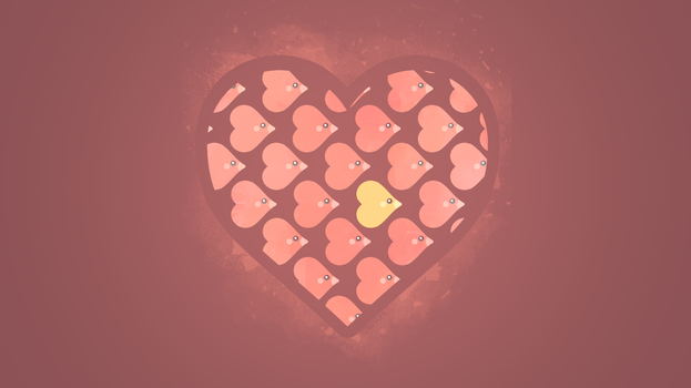 Luvdisc by Stormful